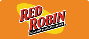 apply red robin